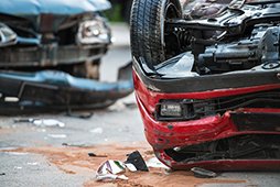 GettyImages 892679050 Deadly Crashes Highlight Albuquerque's Dangerous Roadways