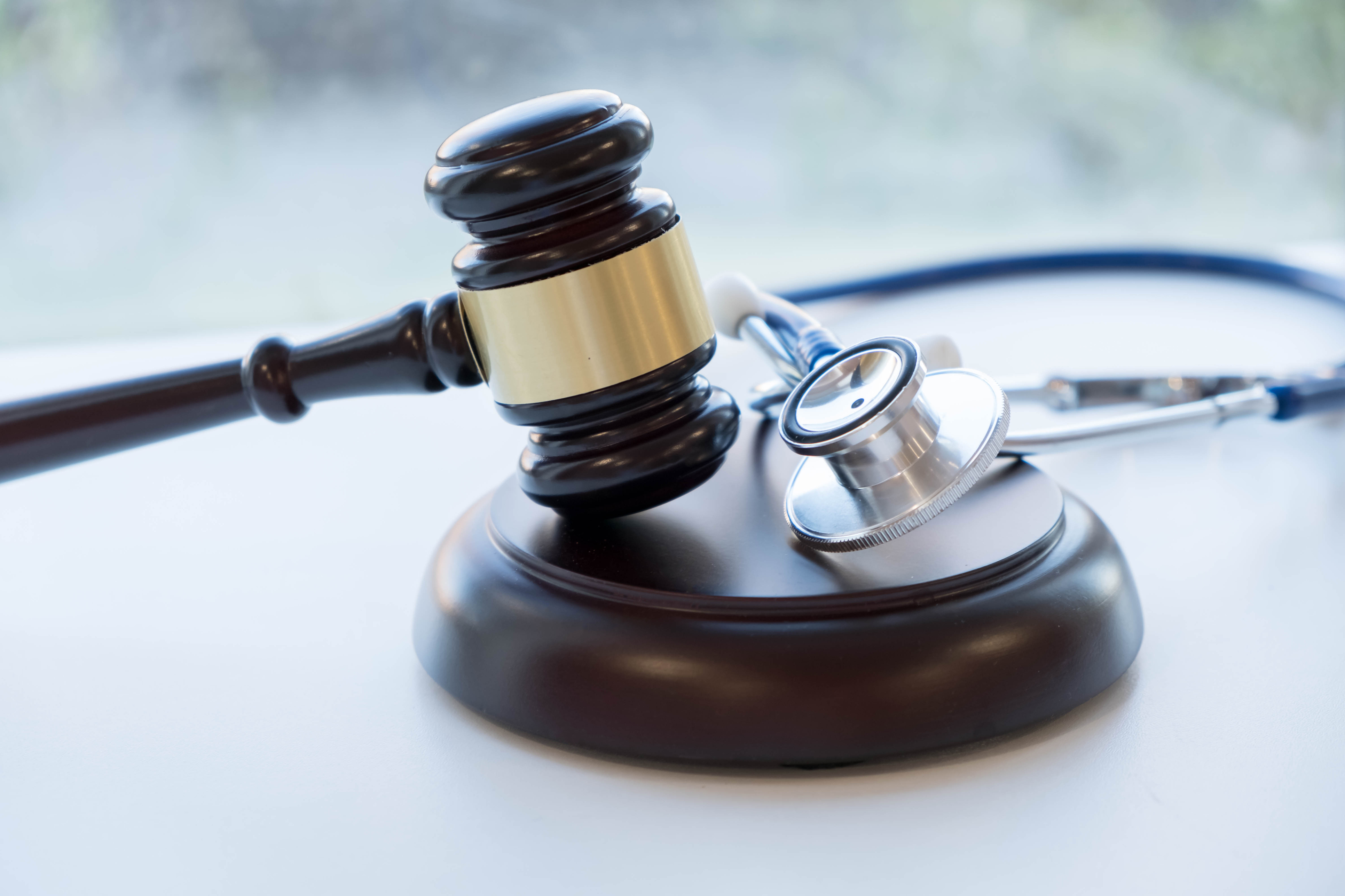 GettyImages 926152600 Experienced Medical Malpractice Attorneys in Albuquerque, New Mexico
