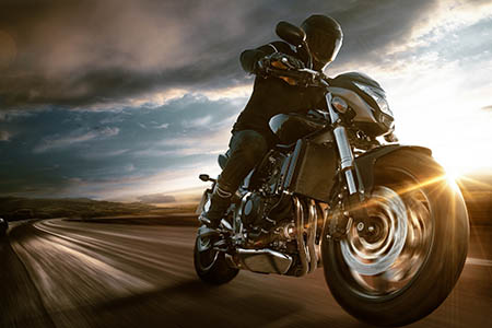 %name 5 Tips to Prevent Motorcycle Accidents