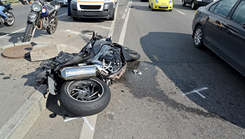 motorcycle wreck You Witness a Motorcycle Accident. Now What Do You Do?