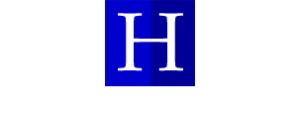 Logo 300x114 Logo