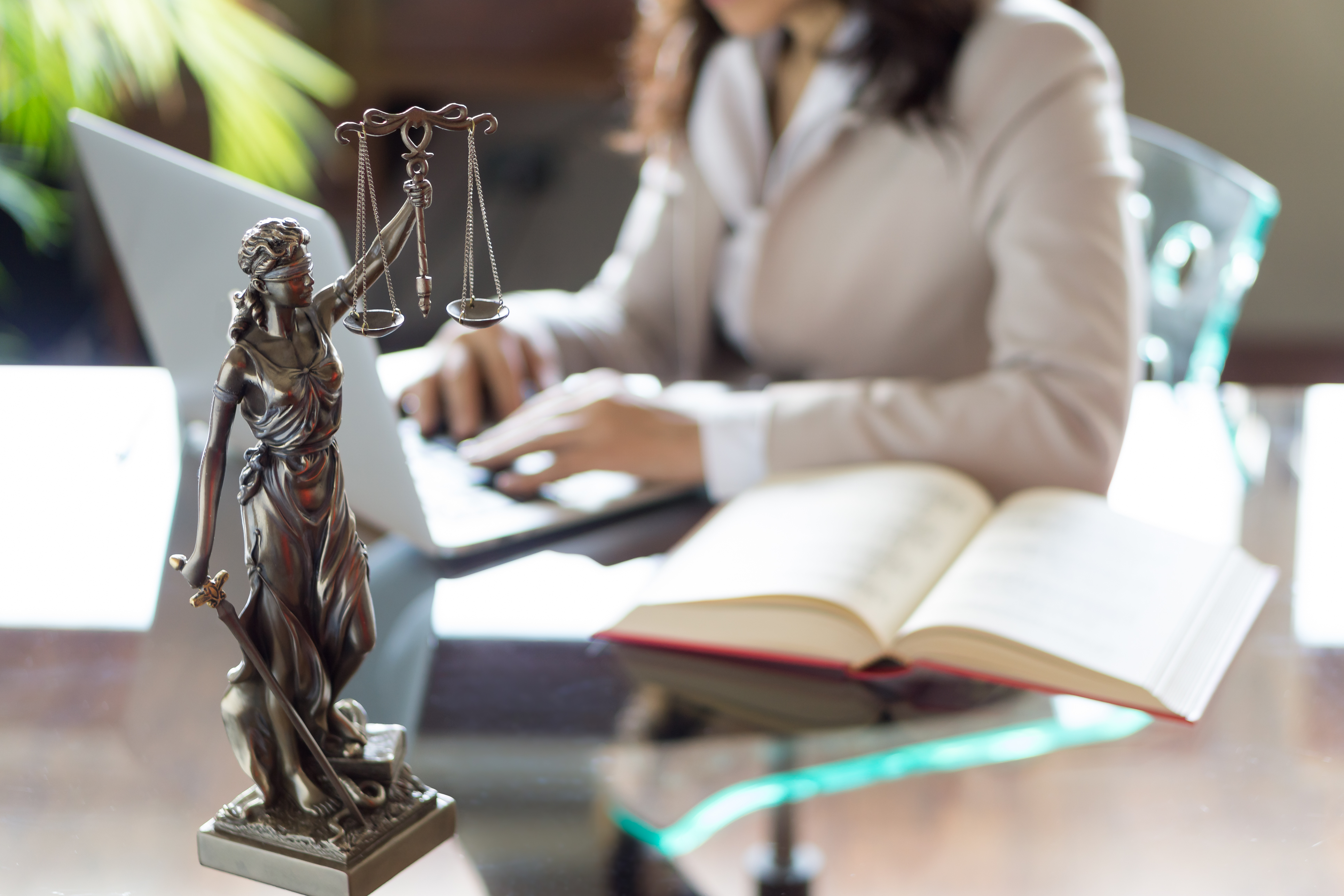 GettyImages 896359692 Workplace Accidents Attorney in Albuquerque, New Mexico