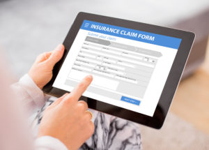 GettyImages 844020236 300x215 Insurance claim form