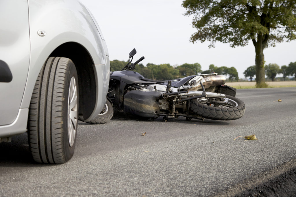 GettyImages 518198839 1024x683 The Appropriate Steps to Take If You've Experienced a Motorcycle Accident in 2020